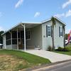 Mobile Home for Sale: Gulf Shores, Foley, AL