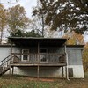 Mobile Home for Rent: Manufactured-Mobile - Cunningham, TN, Cunningham, TN