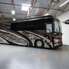 RV for Sale: 2007 COUNTRY COACH