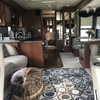 RV for Sale: 2005 PROVIDENCE 39J