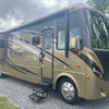 RV for Sale: 2009 CANYON STAR 3920