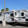 RV for Sale: 2012 Passport Ultra Lite 3220BH