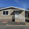 Mobile Home for Sale: Price Reduced!- FAIRWAY # 184, North Highlands, CA