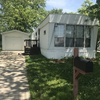Mobile Home for Sale: 2 Bed 2 Bath 1978 Victorian