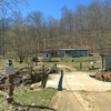 Mobile Home for Sale: Mobile Home, 1 story above ground - Athens, OH, Athens, OH