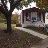 Mobile Home for Sale: 312S - Used, Grand Rapids, MI