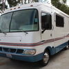 RV for Sale: 1999 AMERICAN CLIPPER XL2900