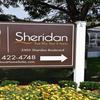 Mobile Home Park for Directory: Sheridan  -  Directory, Arvada, CO