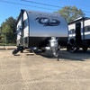RV for Sale: 2021 CHEROKEE WOLF PUP 16BHS