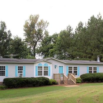 Fantastic Mobile Homes For Sale Near Henderson Nc Download Free Architecture Designs Scobabritishbridgeorg