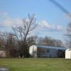 Mobile Home for Sale: Ranch/Rambler, Manufactured - MARTINSBURG, WV, Martinsburg, WV