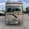 RV for Sale: 1996 Vogue