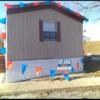 Mobile Home for Sale: BLOWOUT SALE! Mobile Home Sale!, Saint Joseph, MO