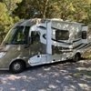 RV for Sale: 2011 REYO 25Q