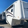 RV for Sale: 2007 EXPERIENCE LIBERTY