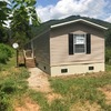 Mobile Home for Sale: NC, FRANKLIN - 2007 MANCHESTER single section for sale., Franklin, NC