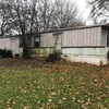 Mobile Home for Sale: KY, FRANKLIN - 1998 02565410 single section for sale., Franklin, KY