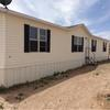 Mobile Home for Sale: TX, EL PASO - 2014 THE STEAL multi section for sale., El Paso, TX