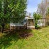 Mobile Home for Sale: Mobile/Manufactured,Residential, Double Wide - Walland, TN, Walland, TN
