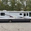 RV for Sale: 2001 ADMIRAL 34SBD
