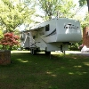 RV for Sale: 2007 Durango 325BH