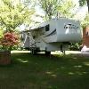 RV for Sale: 2007 Durango 325BH