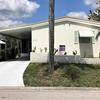 Mobile Home for Sale: 4316 Kings - WOW Location-View-Remodeling!!!, Ellenton, FL