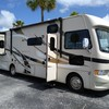 RV for Sale: 2015 ACE 30.1