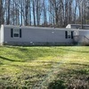 Mobile Home for Sale: TN, HARRIMAN - 2017 THE DEMPS single section for sale., Harriman, TN