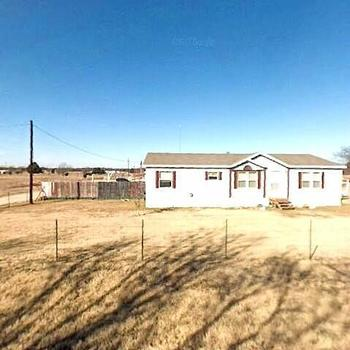 Mobile Homes for Sale near Kaufman, TX