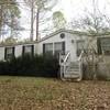 Mobile Home for Sale: GA, GRAY - 1997 OAKWOODAC multi section for sale., Gray, GA