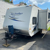 RV for Sale: 2011 Jay Feather 197 Sport