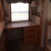 RV for Sale: 2005 Montana M-3295RK