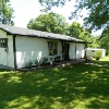 Mobile Home for Sale: Residential, Traditional,Manufactured - Bonne Terre, MO, Bonne Terre, MO