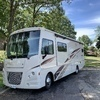 RV for Sale: 2019 VISTA 29VE