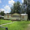 Mobile Home for Sale: Block Skirting, Mfg/Mobile Home - Walterboro, SC, Walterboro, SC