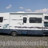 RV for Sale: 1997 SUNDANCE 31WQ