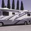 RV for Sale: 2001 DIPLOMAT 38PBD