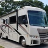 RV for Sale: 2018 GEORGETOWN 3 SERIES GT3