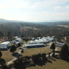 Mobile Home Park for Sale: Eagle Landing MHC, Spring City, TN