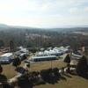 Mobile Home Park for Sale: Eagle Landing MHC, Spring City, TN