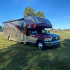 RV for Sale: 2018 ISATA 5 SERIES 36DS