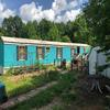 Mobile Home for Sale: Single Family Residence, Mobile - Madison Heights, VA, Madison Heights, VA