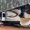 RV for Sale: 2014 LANDMARK SAN ANTIONIO