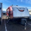 RV for Sale: 2018 SCORPION