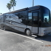 RV for Sale: 2008 BERKSHIRE 390QS