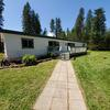 Mobile Home for Sale: Manuf, Dbl Wide Manufactured > 2 Acres, Manuf, Dbl Wide - Oldtown, ID, Oldtown, ID