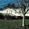 Mobile Home for Sale: Double-wide Mobile, Residential,Double-wide Mobile - Salisbury, NC, Salisbury, NC
