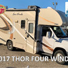 RV for Sale: 2017 FOUR WINDS 22B