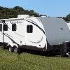 RV for Sale: 2014 SHADOW CRUISER 225RBS